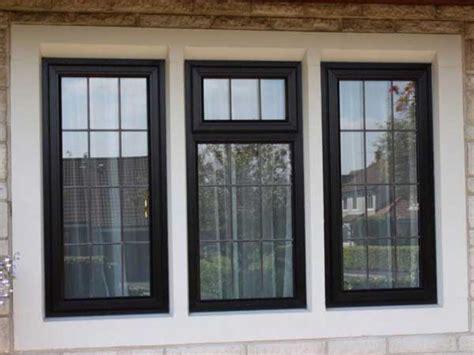 aluminum window what cleans aluminum aluminum windows pvc solutions
