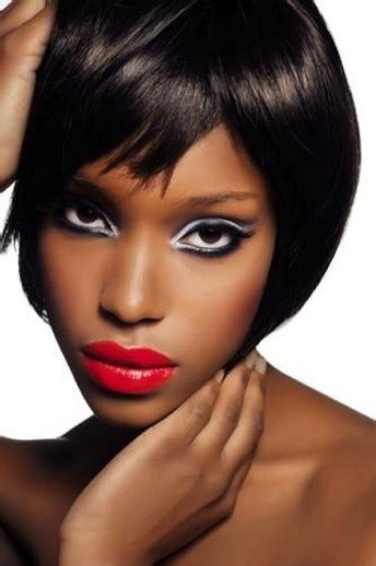 1960 black women hair styles 205 best 1960s mod makeup images on pinterest mod makeup