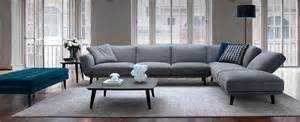 Sofa King Furniture 17 Best Images About Lounge Suites On Orange Sofa Modern Floor Ls And Leather