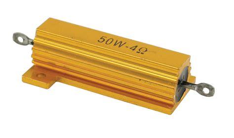 12v led dropping resistor 12v diode voltage drop 28 images dropping resistor 12 volt led 28 images vw inline 1n963