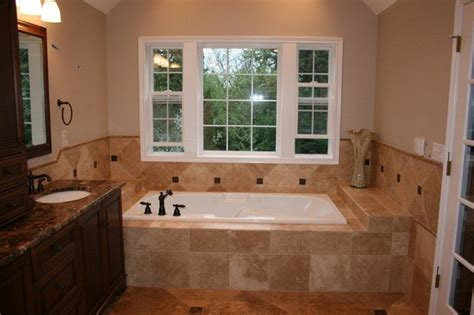 Used Home Decor Online noce and cafe light travertine bathroom remodel