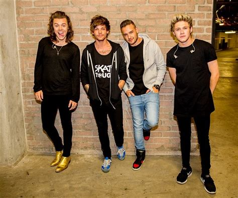 one direction b wewantnocontrolasasingle one direction fans caign for