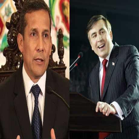 Pemimpin Yang Dirindukan 5 pemimpin negara ini berani pecat petinggi polisi koruptor thina