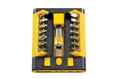 hex tool set hex tool set buck 174 knives official site