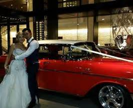 wedding cars | wedding car hire, limousines and limo hire