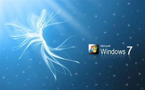 microsoft windows 7 wallpaper hd 1028 amazing wallpaperz