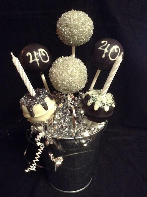 birthday cake pops business designsideas   cake pops birthday cake pops