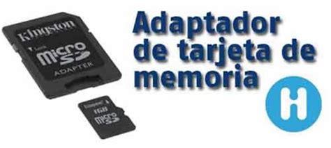imagenes ocultas en tarjeta de memoria memorias sd tarjetas sd mini sd micro sd
