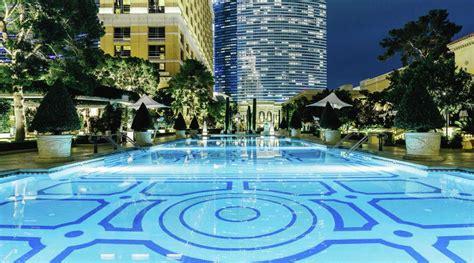 Cabana Designs by Summer Summer Summertime Vegas Pool Amenities That Ll