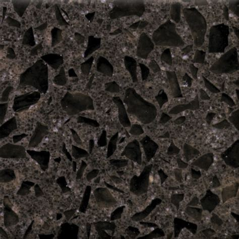 Most Popular Quartz Countertop Colors by Our Most Popular Silestone Colors
