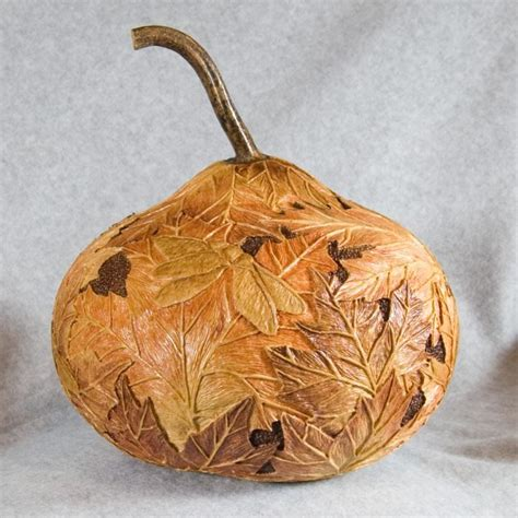 gourd painting patterns free patterns