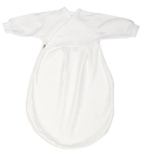alvi schlafsäcke alvi baby m 228 xchen schlafsack innensack gr 246 223 e 92 weiss