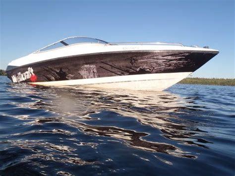 boat wraps memphis tn 8 best build your brand images on pinterest brand