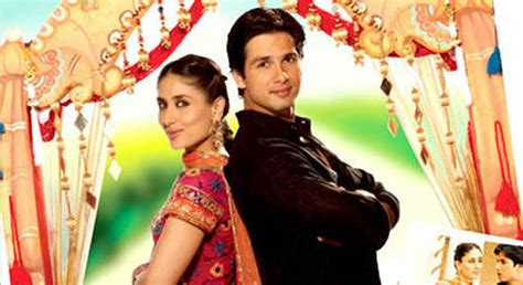 download mp3 from jab we met jab we met movie songs 2007 download jab we met mp3 songs