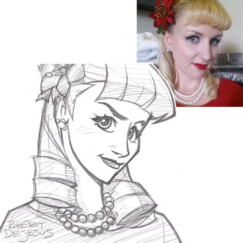 ordinary people hair cuts disney style amyzingcosply by banzchan on deviantart