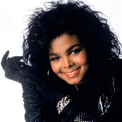 janet jackson long layered hairstyles from the 80s and 90s tgj replay janet jackson s control that grape juice