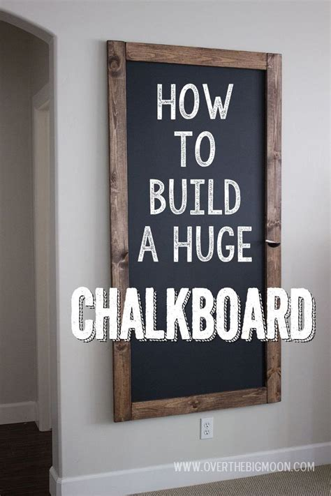 kitchen chalkboard wall ideas 25 best ideas about kitchen chalkboard walls on pinterest