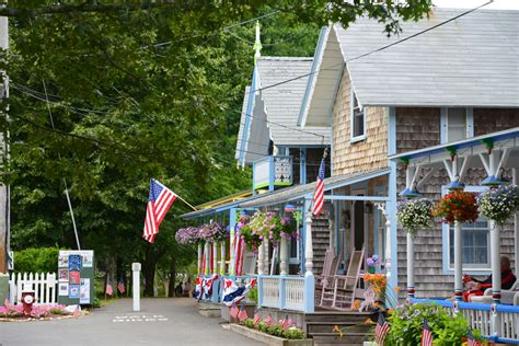 Detox Centers In Massachusetts by Detox Center In Martha S Vineyard To Open This Month