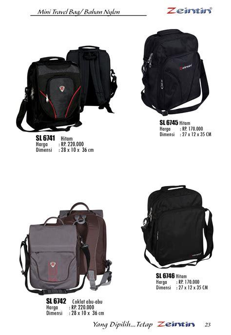 Koper Mini Mini Travel Bag Motif Cantik 3 travel bag mini dan medium mall sepatu dan tas indonesia