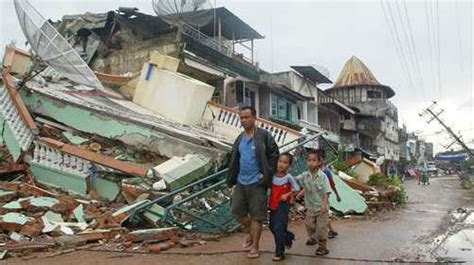 earthquake indian ocean 10 worst natural disasters what on earth