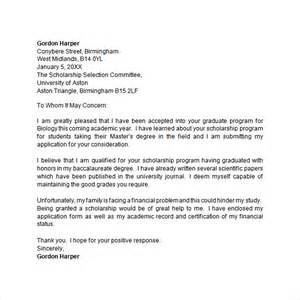 Master Application Essay Sample Sample Cover Letter Master Degree Sample Statement Of