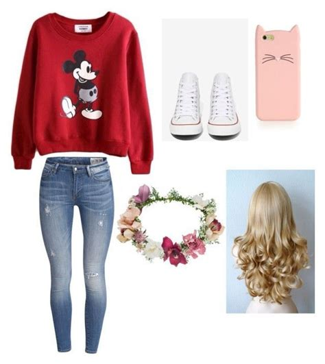 cute comfortable outfits for disneyland 17 best ideas about disneyland outfits on pinterest