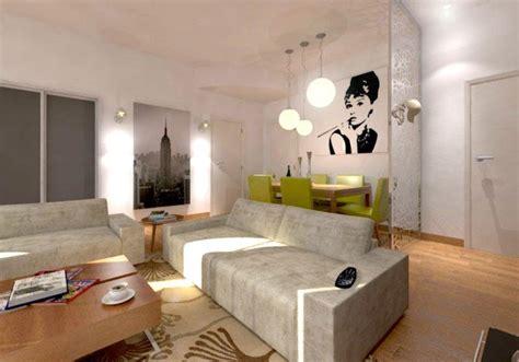 disposizione soggiorno divano e tavolo quale disposizione cose di casa