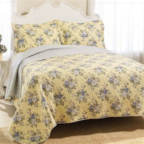 laura ashley headboards yellow bedding laura ashley white headboard and brown rug