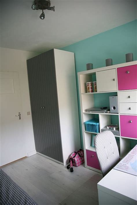 ikea teenage bedroom ideas ikea teen girl s bedroom ikea expedit ikea pax pink