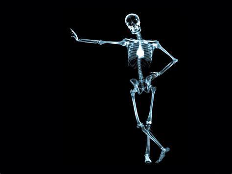 imagenes impresionantes del cuerpo humano fotos del cuerpo humano con rayos x