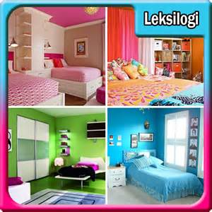 Room Makeover App Download Girl Room Decorating Ideas For Pc