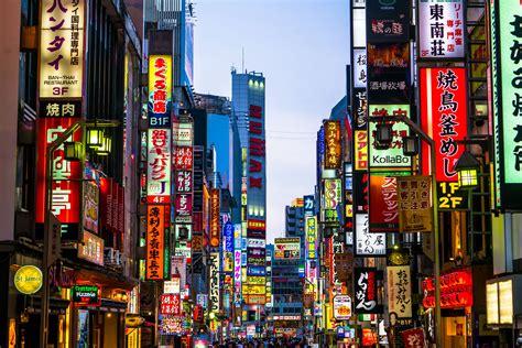 Top 3 English Japanese Dictionaries