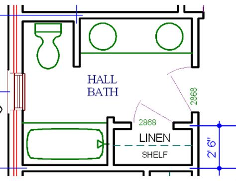 design my own bathroom house plans with bars house house plan and home design ideas
