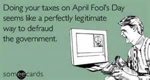 Funny April Fools Memes - april fools day 2016 best funny memes heavy com page 6