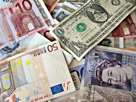 currency converter pounds to euros euros to pounds converter quick easy free currency