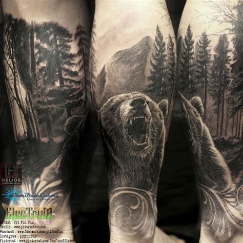 tattoo cost malaysia 33 best faze tattoo arm images on pinterest tattoo arm