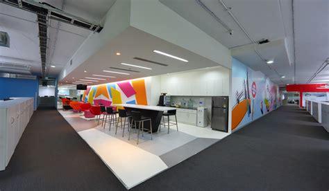 design cafe studio bangalore myntra offices bangalore office snapshots
