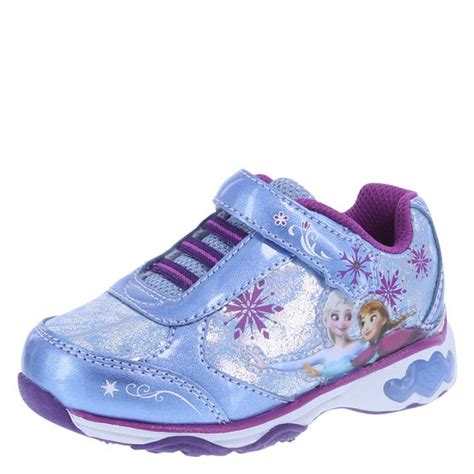 light up heels payless frozen frozen light up shoe payless