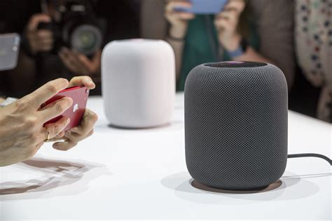 apple homepod delay will only fuel echo