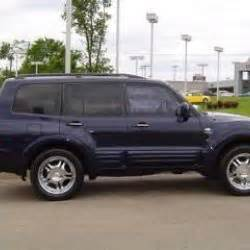 List Of Mitsubishi Cars All Mitsubishi Models List Of Mitsubishi Cars Vehicles