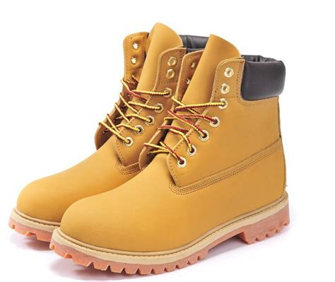 tims boots for tims boots reviews shopping tims boots
