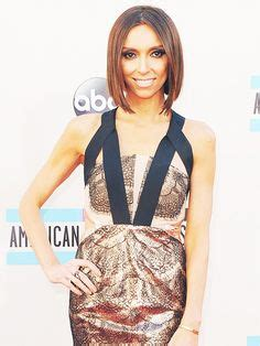 guliana rancic gums thinning hair 1000 images about hair on pinterest fine hair thin