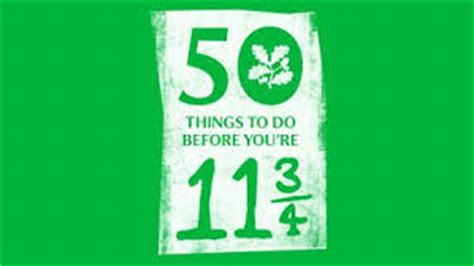 50 things to before a baby 50 things to parenting series book 1 books 50 summer time things to do before you re 11 190 at hugenden