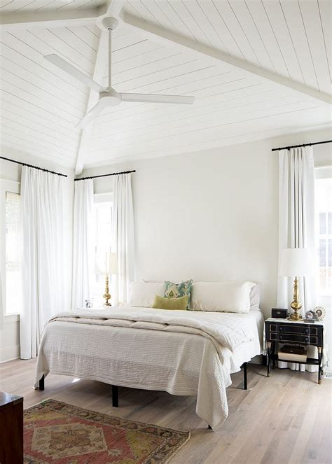 vaulted ceiling  shiplap tall vaulted ceiling