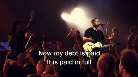 rugged cross hillsong of sorrows hillsong live 2013 album glorious ruins worship song with lyrics