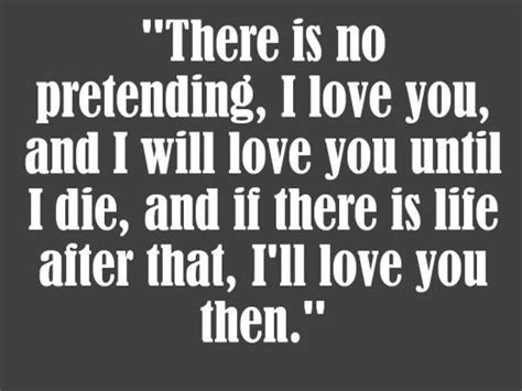 Wedding Quotes By Authors by Quotes For Wedding Quotes Time Extensive