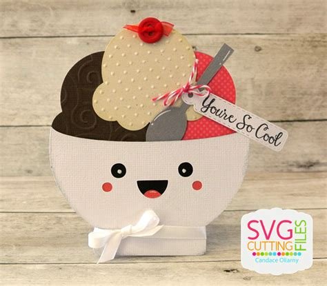 Ice Cream Gift Cards - ice cream gift card images