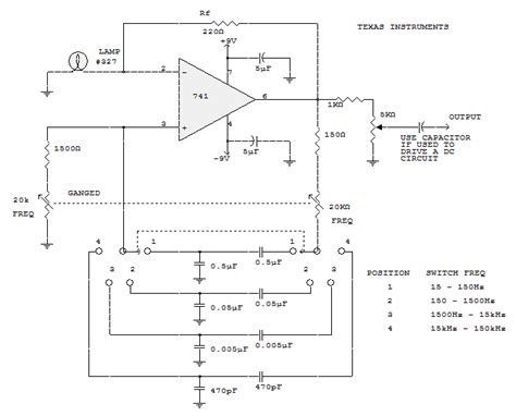 resistor parallel oscillator resistor parallel oscillator 28 images miller negative