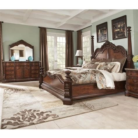 grand furniture bedroom sets grand furniture bedroom sets 28 images astoria grand