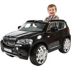 Avigo bmw x5 6 volt powered ride on toys r us toys quot r quot us